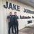 Jake Johnson Garage