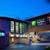 Holiday Inn Express & Suites SOLANA BEACH-DEL MAR