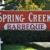 Spring Creek Barbeque