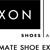 Saxon Shoes