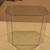 Barnegat Glass & Shower Design LLC