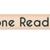 Readings by Keelie