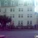The Hopkins Inn - CLOSED