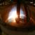 Applied Metals & Machine Works Inc