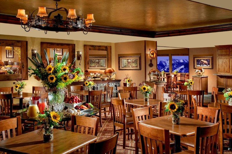 Country Inns & Suites, Boone NC