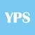 York's Pumping Service, LLC