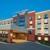 Wingate by Wyndham Lynchburg Liberty University