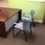 SWC Office Furniture