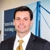 Richard Dvorak - Ameriprise Financial Services, Inc.