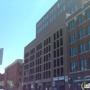 Denver Mining Finance Co