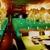 Morimoto Restaurant