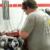 Comardo Racing Engines