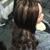 Titi African Hair Braiding