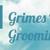 Grimes Dog Grooming