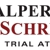 Alpert Schreyer LLC