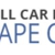 Sell Car For Cash Cape Coral