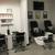 Modena Hair & Nails Salon