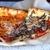 Pagliacci Pizza Delivery - Wallingford
