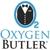 Oxygen Butler -Oxygen Concentrators