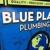 Blue Planet Plumbing LLC