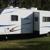Wheel Estate Camper Rental, LLC