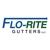 FLO-RITE GUTTERS LLC