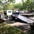 Endless Towing & Recovery