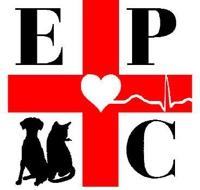 epc logo image