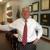 Allstate Insurance: David J Heiny