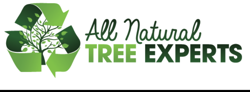 All Natural Tree Experts LOGO