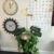 Gorman Clocks, Master Clockmaker