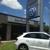 Joe Pecheles VW, Audi, Hyundai, Mitsubishi