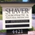 Shaver Chiropractic And Natural Medicine