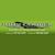 John Cooper Paving And Sealing, Inc.