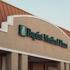 Baptist Medical Plaza at Westchester : Urgent Care