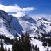 Utah Ski Lodging