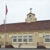 Divine Saviour Elementary School