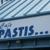 Cafe Pastis