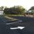 D & C Asphalt Maintenance, Inc
