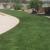 Precision Landscape & Maintenance LLC