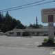 Menlo Park Psychic Shop