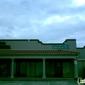 Tezel Oaks Family Dental - San Antonio, TX