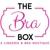 The Bra Box