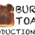 Burnt Toast Productions