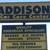 Addison Car Care