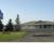 Oakview Veterinary Medical Center Inc