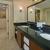Marriott Hotels & Resorts