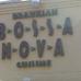 Bossa Nova Brazilian Cuisine