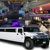 Nightlife Limousines