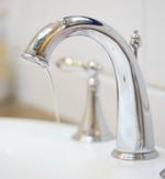 33326 bathroom plumbing